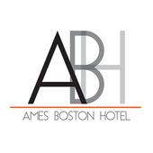 Ames Boston icon
