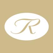 The Roosevelt Hotel New York icon