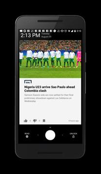 UBA Deal Zone screenshot 1