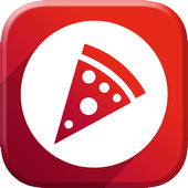 PizzApp HR icon