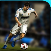 World Soccer Championship 2017 icon