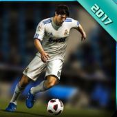 Soccer Championship 2017 icon