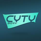 CYTY Partner icon