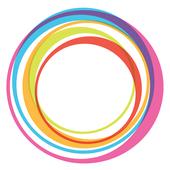 IntelliCentrics icon