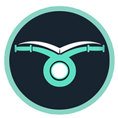 Bikesbook icon