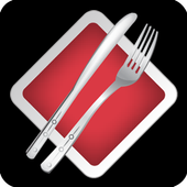 Eat2Save Merchant icon