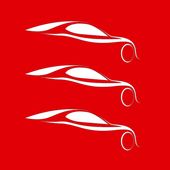 My Cars icon