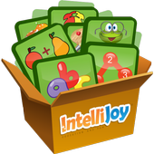 All-In-One Intellijoy App Pack Subscription icon