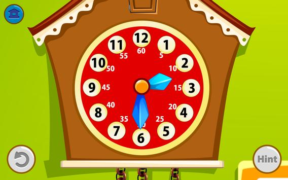 Time Game screenshot 4