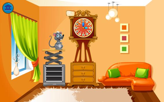 Time Game screenshot 6