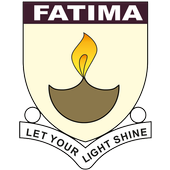 Fatima Convent High School Goa icon