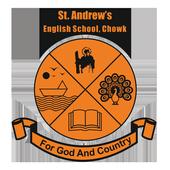 St. Andrew's English School icon