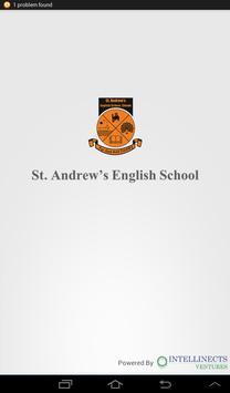 St. Andrew's English School screenshot 4