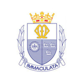 St. Mary's High School (SSC) icon