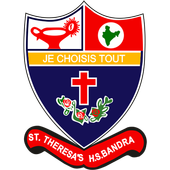 St. Theresa's Boys High School icon