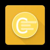 CrptoNews icon