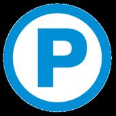 PRESTI icon