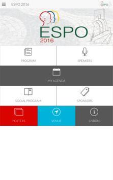 ESPO 2016 screenshot 8