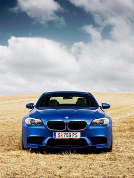 BMW Wallpaper Backgrounds apk screenshot