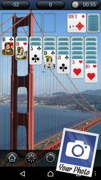 Multijogador Rummy - jogo de cartas grátis apk screenshot