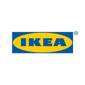 Icona IKEA Place