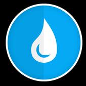 Piscinas.com icon