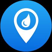 Piscinas.com Infórmate icon