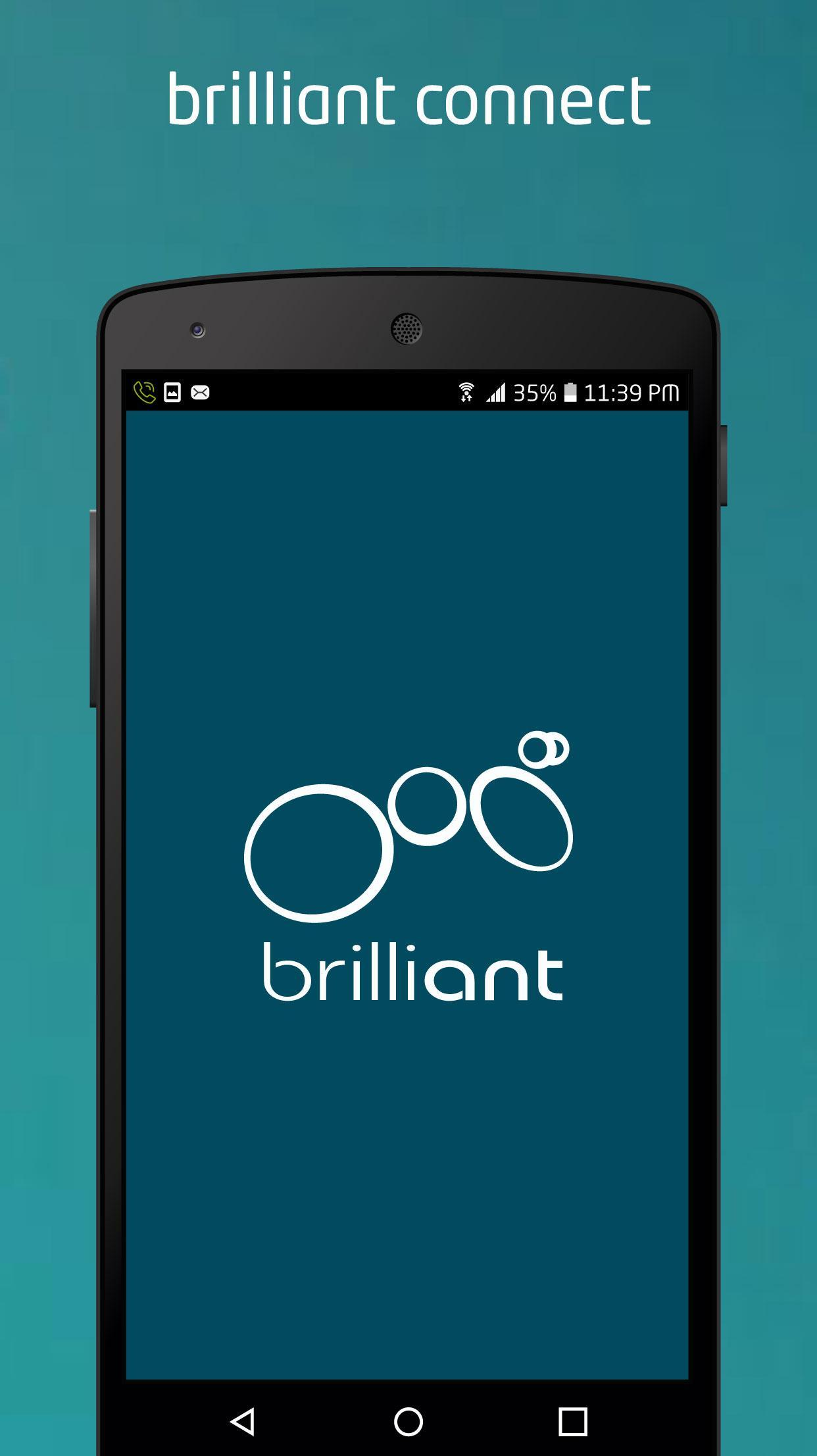 Brilliant Connect (OLD) for Android - APK Download