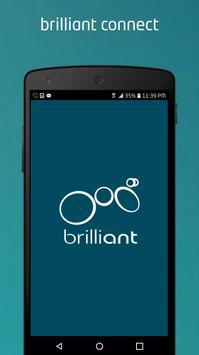 tilslut apps til android