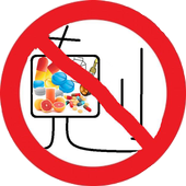 食物藥物交互作用與藥局查詢 icon