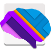 Smart  Wallpapers icon
