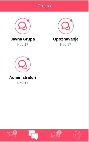 Balkan besplatni chat Besplatna chat