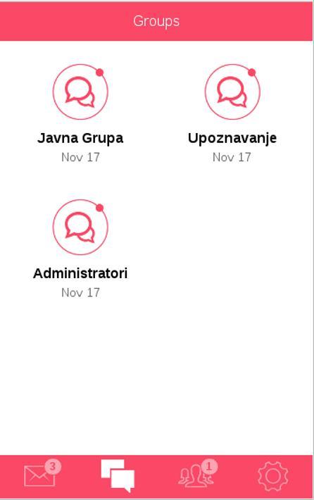 Balkan Chat安卓下载,安卓版APK | 免费下载