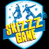Skizzz Game icon