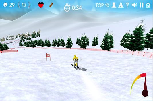 Skizzz Game apk screenshot