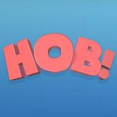 HOB! icon