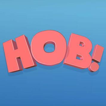 HOB! screenshot 16