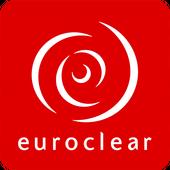 Euroclear icon