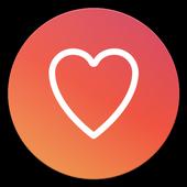 Love Calculator - Girlfriend/Boyfriend icon