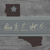 InterMountain Region of NorCal icon