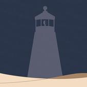 Reedsport/Winchester Bay icon
