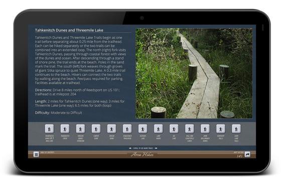 Reedsport/Winchester Bay apk screenshot