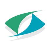 SECA Sport icon