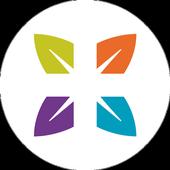 BHMG Provider Directory icon