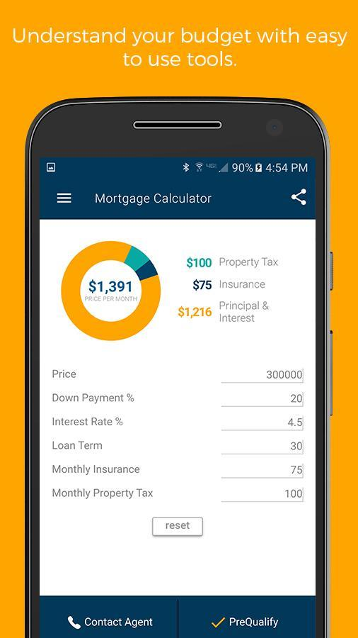 Agent App By Interapptive For Android Apk Download
