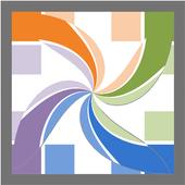Cradle Browser icon