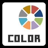 .Color icon