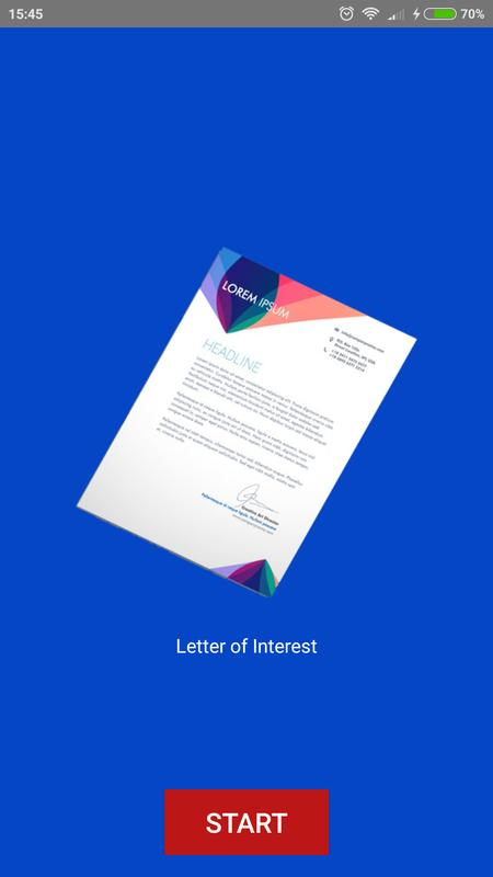 Letter of interest examples apk download free books reference letter of interest examples poster spiritdancerdesigns Choice Image