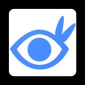 护眼 icon