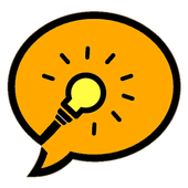 Inspire Chat icon